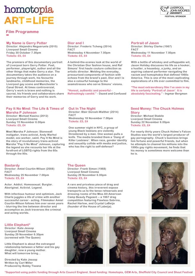 Homotopia_Film Programme Flyer (1)