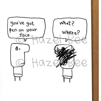 hazel2